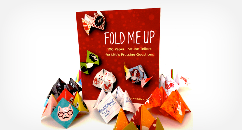 Fold-Me-Up-1-cover