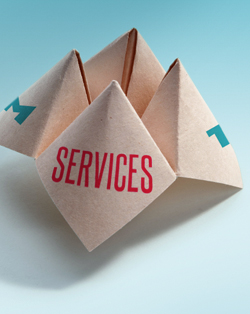 Services-image